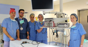 villarrobledo_hospital_endoscopia